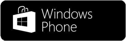 logo-windows-phone_website